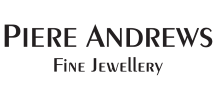 Piere Andrews | Bespoke Jewellery